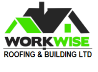 Workwise Roofing and Building Ltd