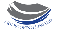 Ark Roofing Ltd