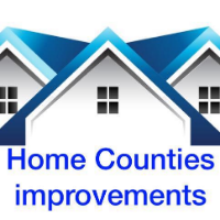 Home Counties Improvements