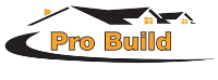 Pro Build Roofing