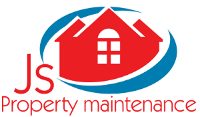 JS Property Maintenance Roofing and Building Contractors Ltd