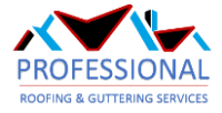 Profesional Roofing and Guttering