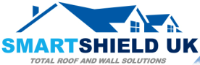 Smartshield Roofing UK Ltd