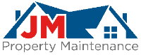 JM Roofing & Property Maintenance Ltd