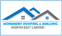 Monument Roofing & Building North East Ltd