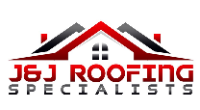 J and J Roofing Specialists