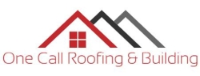 One Call Roofing & Building Services Ltd