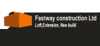 Approved Roofers Fastway Construction Ltd in London England