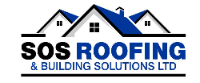 SOS Roofing and Building Solutions Ltd