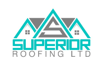 Superior Roofing Ltd