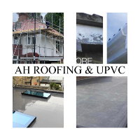A H Roofing & UPVC