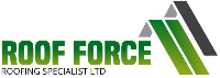 Roof Force Roofing Specialists Ltd