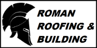 Approved Roofers Roman Roofing and Building in Ruscombe England