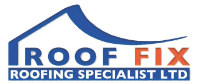 Roof Fix Roofing Specialists Ltd