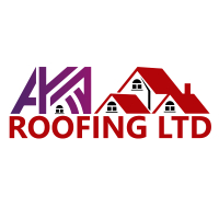AKA Roofing Ltd