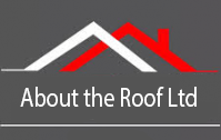 About the Roof Ltd