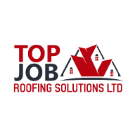 Top Job Roofing Solutions Ltd