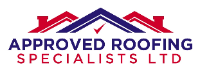 Approved Roofing Specialists
