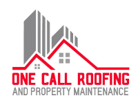 One Call Roofing & Property Maintenance