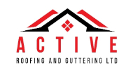 Active Roofing & Guttering Ltd