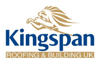 Kingspan Roofing and Building UK