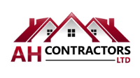 Approved Roofers AH Contractors Ltd in Richmond England