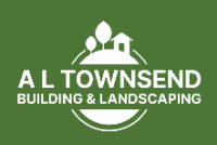 AL Towsend Building & Landscaping