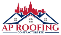 Approved Roofers AP Roofing Contractors Ltd in Basingstoke England