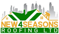 New4Seasons Roofing Ltd
