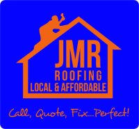 Approved Roofers Jmr roofing in Stapleford England