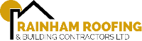 Rainham Roofing & Building Contractors Ltd