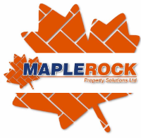 Maplerock Property Solutions Ltd