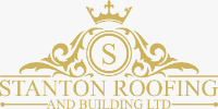 Stanton Roofing and Building Ltd