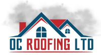 OC Roofing Ltd