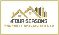 Four Seasons Property Speciali...