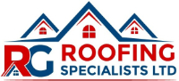 RG Roofing Specialists Ltd