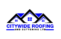 Citywide Roofing and Building Ltd