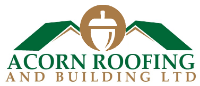 Acorn Roofing and Building Ltd