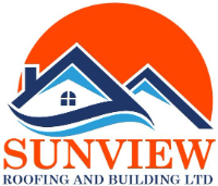 Approved Roofers Sunview Roofing and Building Ltd in London England