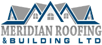 Meridian Roofing and Building Ltd