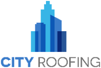 City Roofing Bristol Ltd