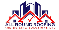 All Round Roofing Solutions Ltd
