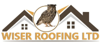 Wiser Roofing Ltd