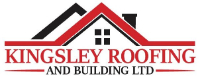 Kingsley Roofing and Building Ltd