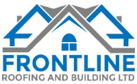 Frontline Roofing and Building...
