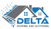Delta Roofing and Guttering Lt...