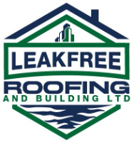 Leakfree Roofing and Building ...