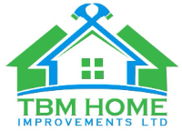 TBM Home Improvements Ltd