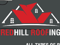 Redhill Roofing