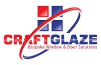 CraftGlaze Ltd